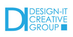 Design-it-logo