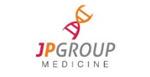 JPgroup-logo
