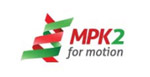 MPK2-logo