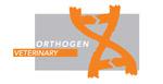 Orthogen-logo