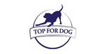 Top-for-dog-logo