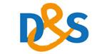 d&s-logo
