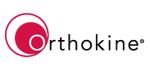 orthokine-logo